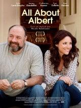 Films Divorce