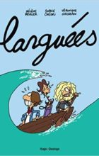 Larguees – Bande Dessinée