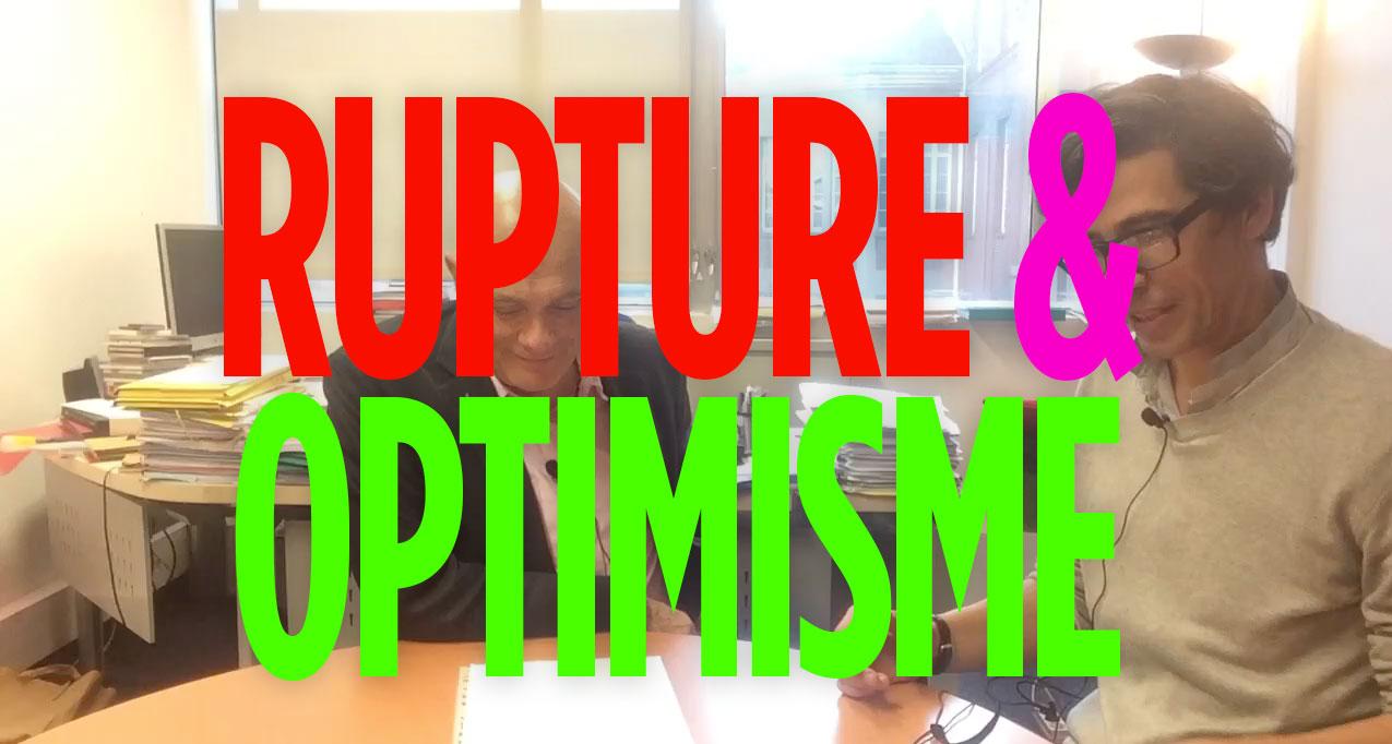 Rester optimisme lors d 39 une rupture amoureuse facile dire - Se remettre ensemble apres une rupture difficile ...